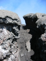 Etna 2006