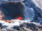 Etna Lava