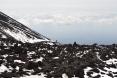 Etna Spring 2014 2