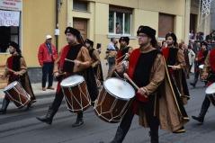 I festeggiamenti del Santo Patrono San Gregorio Magno 007 copy