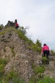 Ascent Francavilla
