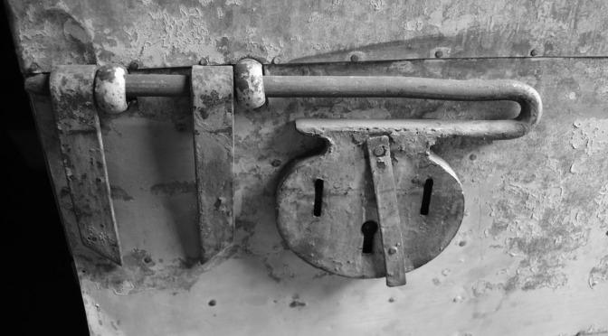 Cantine Aperte – Open Cellars