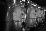 New ways - wine dispensary