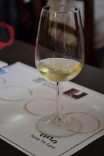 Tasting Etna Bianco
