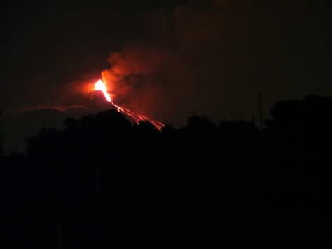 Etna Eruption 15 June 2014 137