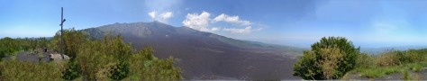 Etna Panorama fm Mt Zoccolaro_edited-1